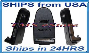 Garmin Nuvi Cradle Mount 011-01730-80 700 710 750 755t 760 765t 010-10823-07 Cradle / Docking Station