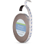 Fliegengitter-Magnetband-selbstklebend-mit-3M-Kleber-Kleberuecken-Magnetstreifen Indexbild 11