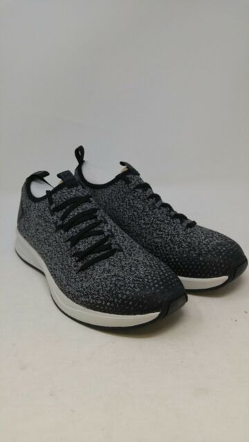 e7d77610fdd4 Under Armour Men s Charged Covert Knit Sneaker - US Size 10 for sale ...