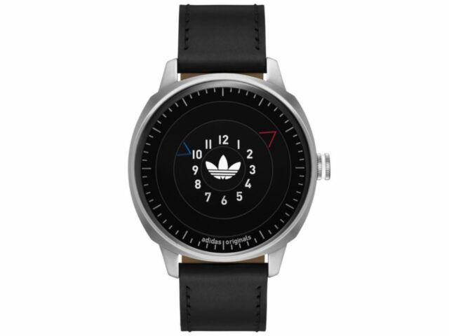 24fc7f7608e6 Adidas Adh3126 reloj de pulsera para hombre es