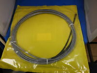 Profax Liner Conduit For Mig Gun 15 Ft For. .1/16