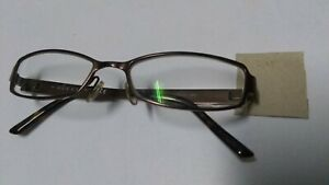 Authentic-GUCCI-Made-in-Italy-Prescription-Eyeglasses-Frame
