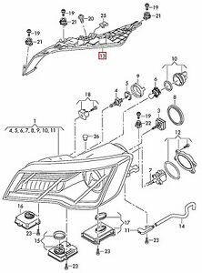 5352 Echappement Akrapovic Evolution Rs7 C7 S Au Ti 4h together with 262763726974 moreover Goodridge Stainless Steel Coated Clutch Line Subaru Sti 2004 2006 further ShowAssembly further Audi Bleeder Valve Dust Cap 4h0611483. on audi rs7
