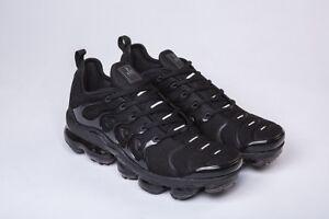 2018-Plus-Running-Vapormax-Shoes-For-Men-Air-Sneakers