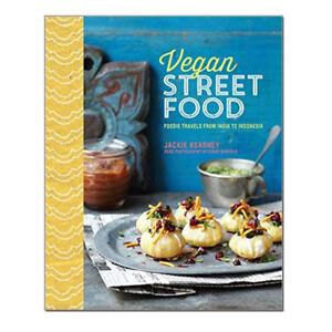 Jackie-Kearney-Vegan-Street-Food-Foodie-travels-from-India-to-Indonesia-NEW