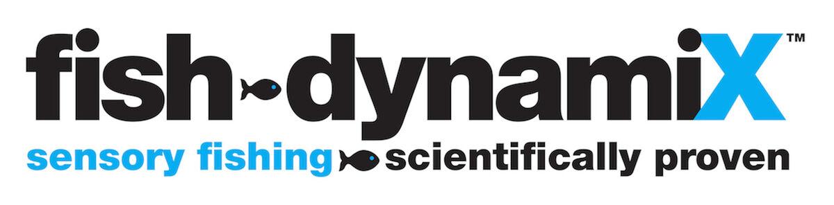 fishdynamix