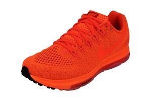 first rate b8f64 7ed84 Chargement de l image en cours Nike-Zoom-Tous-dehors-Bas-Chaussure-de-Course -