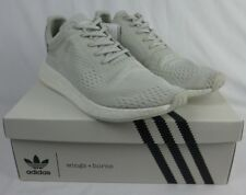 separation shoes 7eb36 a84ab adidas NMD R2 PK Wings   Horns Primeknit Hint Grey White (BB3118) Size 12.5