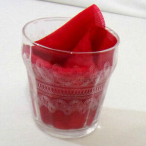 A-MUST-HAVE-VINTAGE-1950-039-SBEAUTIFULLY-DETAILED-ETCHED-2-OZ-SHOT-GLASS