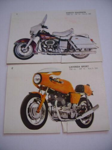 MOTO RACING TEAM in rilievo toprar dai 70er!!! 1 piena sacchetto Cox International