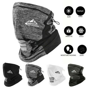 Neck-Gaiter-Bandana-Headband-Cooling-Face-Scarf-Shield-Head-Cover-Snood-Scarves