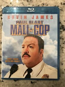 Paul-Blart-Mall-Cop-Blu-ray-Disc-2009