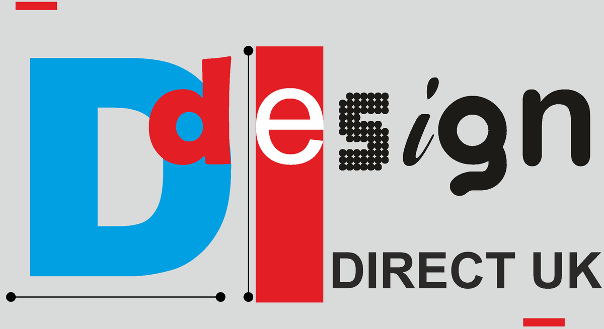designdirectuk2