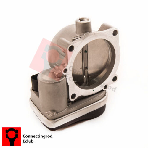 New Hot Throttle Body for 2006-13 Dodge Charger 5.7L for 2006-10 Jeep Commander