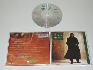 Barry-White-The-Man-Is-Back-M-395-256-2-CD-Album