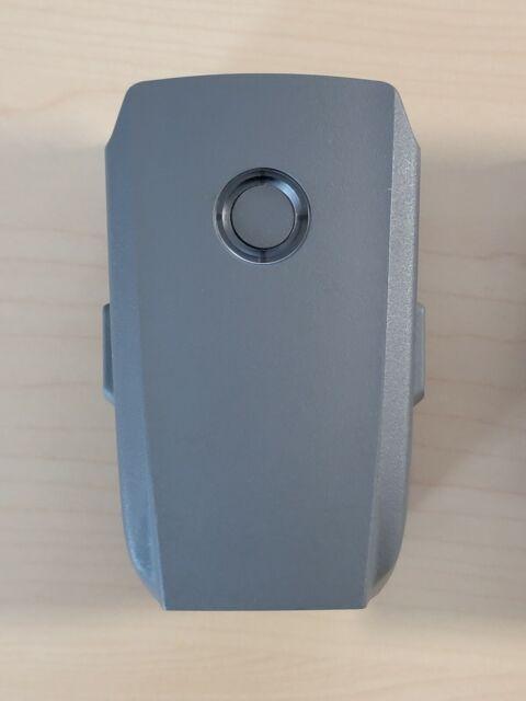 Genuine DJI Mavic 2 Pro Battery FB2-3850