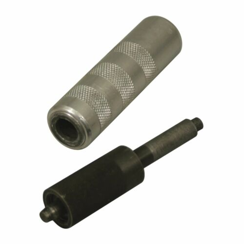 Lisle 36200 Magnetic Valve Keeper Remover and Installer Tool For Overhead Valve