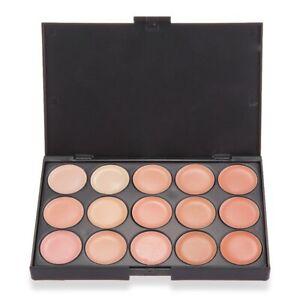 Palette-Correttori-in-Crema-15-Colori-per-Trucco-Viso-Professionale-H4N4
