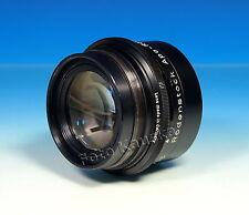 Rodenstock Apo-Ronar 9/360mm 14inch Objektiv lens - (90170)