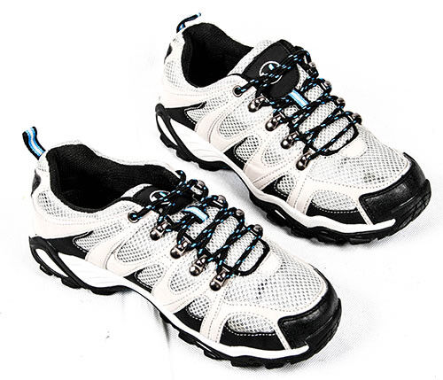 ULTRASPORT Sport and Running shoes 10067 Unisex Adult Hiking shoes Outdoor EU37