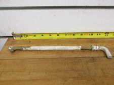 Johnson Tilt Pin Thrust Rod 436212 385787  Evinrude OMC tilt pin thrust rod