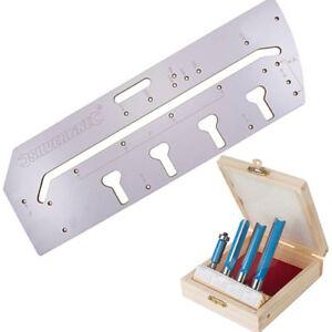 900mm-Kitchen-Worktop-Router-Jig-Cutters-Bit-Set-Guide-Pins-Warranty