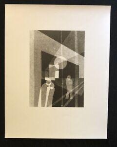Oskar-Nerlinger-Naechtliche-Strasse-Photogramm-1925-1928-Nachlass-1993