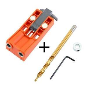 Dima-per-Fori-a-Tasca-Magnetica-9-5mm-Punte-di-Trapano-Posizionatore-Falegname