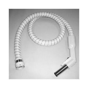 REPLACEMENT-WHITE-GRAY-ELECTROLUX-LE-2100-W-SWIVEL-HOSE-ASSEMBLY