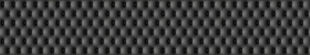 Anti-projections ✔ carreaux pour miroir de cuisine mur arrière verre pour carreaux cuisine-africains de fond ✔ eb539c