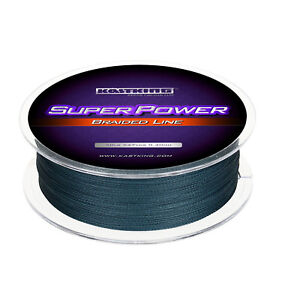 KastKing-SuperPower-Braided-Fishing-Line-Abrasion-Resistant-Braided-Lines