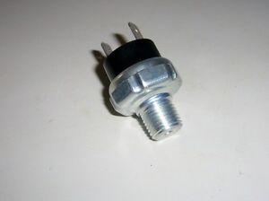 MICRO PRESSOSTAT 10 BAR 230V COMRESSORI 9063202 ABAC BALMA NUAIR STANLEY