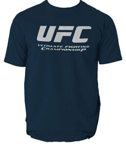Ufc-Mcgregor-Mma-Conor-Shirt-Notorious-T-Tshirt-Champion-S-Gym-Training-You-Ll-D