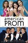 American Prom by Richard G Calo (Paperback / softback, 2006)