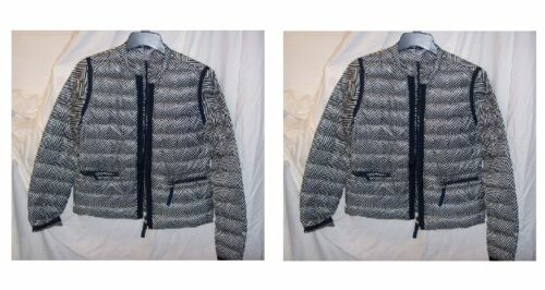 MULTI COLORS WOMEN/'S MULTI BRAND NAMED LIGHT JACKETS NEW WITH TAG MSRP$49-150