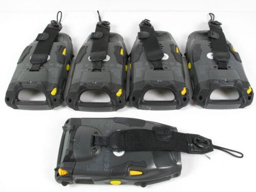 Lot of 5 Symbol Motorola MC9094-K//S Back Housings 41-71092-941 MC9094-K