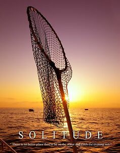 Salt-Water-Fishing-Motivational-Poster-Art-Shimano-Penn-Daiwa-Reels-Rods-MVP310