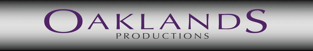 oaklandsproductions