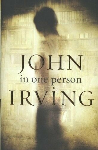 1 of 1 - Very Good, In One Person, Irving, John, Book