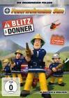 Blitz Und Donner (Teil 5) (2011)