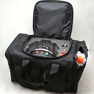 VAPECASE-Custom-Soft-Case-fits-Volcano-Vape-Bag-Digit-Classic-Black