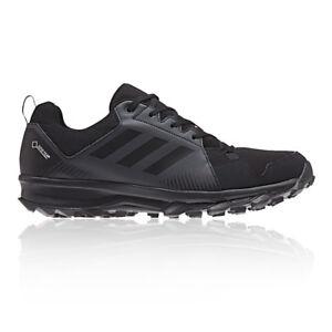 adidas Terrex Tracerock Men's GTX Shoes By Anaconda for sale