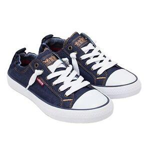 Levi's Girls Kids Stan G Sneakers