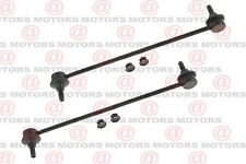 For Mazda 3 5 Suspension Front Sway Bar Links Left & Right BMW Z8 740I 750IL