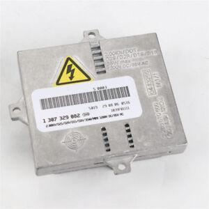 Lastre-Ocultado-Xenon-Headlight-ECU-Modulo-Unidad-De-Control-Para-VW-Jetta-Golf-Gti-GEN5