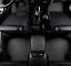 Alfombra-Para-Coche-VW-CC-358-2011-2016-Coupe-Volante-a-la-derecha miniatura 16
