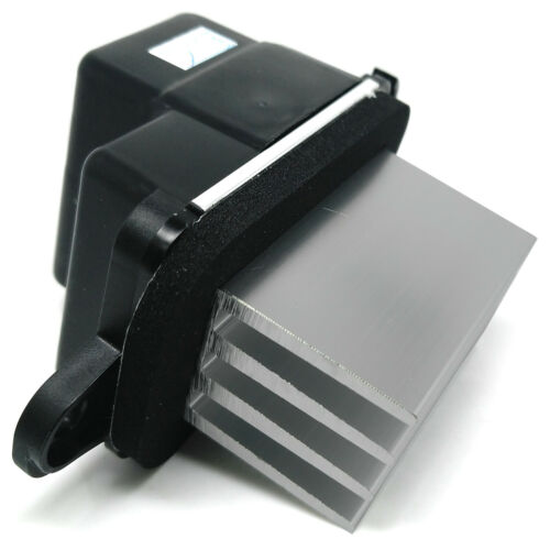 New Blower Motor Resistor Power For Nissan 27151ZT00A 271515Z000 27151ZM70A
