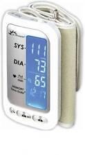 Dr Morepen BP02 UA  Upper arm  tubeless Digital Monitor Blood Pressure Machine