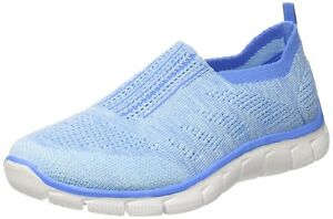 aad975943d3f Image is loading Skechers-Women-039-s-Empire-Inside-Look-Slip-