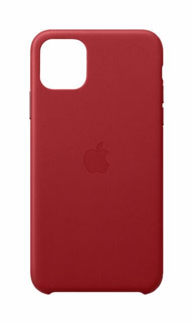 cover iphone 7 spigen rossa